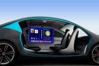 How to Prepare for the Autonomous Vehicle Future