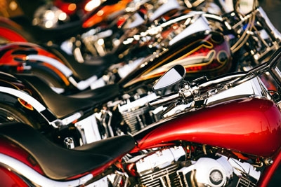 5 Tips to Help you Sell your Motorcycle