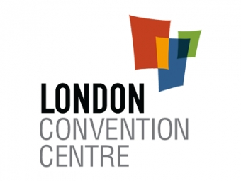 Burnt Ship Bay selected as preferred wine of London Convention Centre