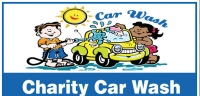 IBAH Supports | Waterdown Collision Charity Car Wash