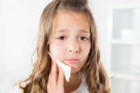 What is Pulp Therapy for Children?