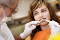 What is an Orthodontic Specialist?