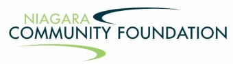 Niagara Community Foundation – Naturalized Playground Gold Sponsor