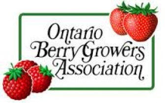 Ontario Berry Growers Association