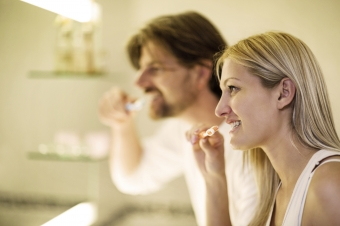 How to Brush Properly For Good Oral Health