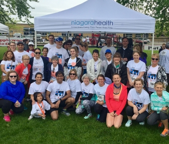 Rankin Run raises $1 million for cancer care