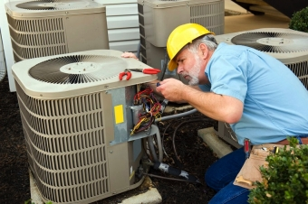 5 Common Air Conditioning Questions Answered