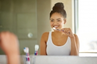 The Top 10 Tips for Good Oral Health