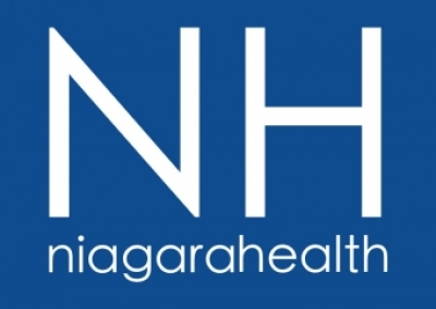 Niagara Health performing better than Canadian average in a number of areas