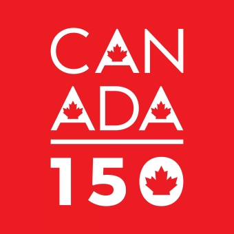Canada's 150th Birthday Celebration