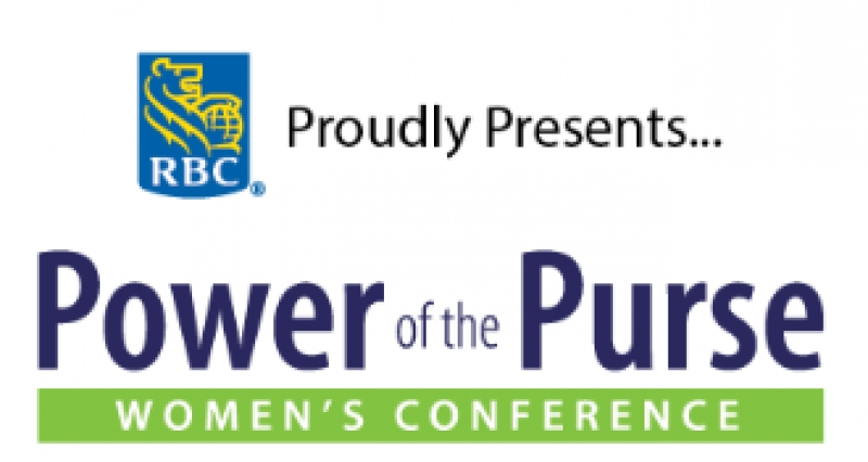 Power of the Purse Conference | New Brunswick + Nova Scotia