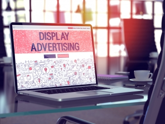 How to Target Consumers Through Display Advertising