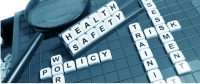 Insider Information on Preparing an Occupational Health and Safety Policy
