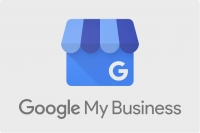 SEO Beyond Your Website – Google Business, Social Media & You